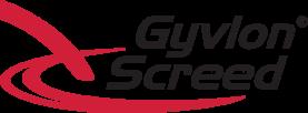gyvlon liquid screed