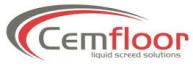 cemfloor liquid screed